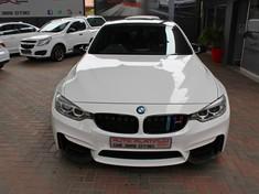 2014 BMW M3 M-DCT Gauteng Pretoria_2