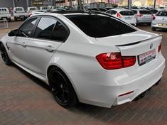 2014 BMW M3 M-DCT Gauteng Pretoria_3