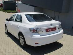2019 Toyota Corolla Quest 1.6 Mpumalanga Nelspruit_3