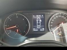 2018 Volkswagen Amarok 3.0 TDi Highline 4Motion Auto Double Cab Bakkie Gauteng Pretoria_1