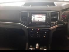 2018 Volkswagen Amarok 3.0 TDi Highline 4Motion Auto Double Cab Bakkie Gauteng Pretoria_2