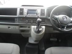2019 Volkswagen Kombi T6 KOMBI 2.0 TDi DSG 103kw Trendline Plus Mpumalanga Nelspruit_1