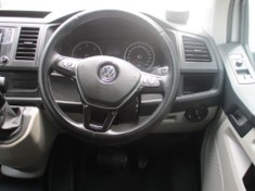 2019 Volkswagen Kombi T6 KOMBI 2.0 TDi DSG 103kw Trendline Plus Mpumalanga Nelspruit_3