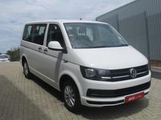 2019 Volkswagen Kombi T6 KOMBI 2.0 TDi DSG 103kw Trendline Plus Mpumalanga Nelspruit_4