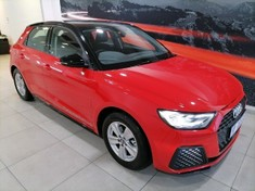 2020 Audi A1 Sportback 1.0 TFSI S Tronic (30 TFSI) Kwazulu Natal