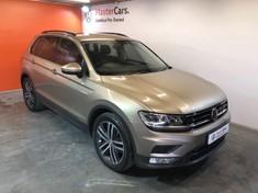 2017 Volkswagen Tiguan 1.4 TSI Trendline (92KW) Gauteng
