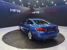 2014 BMW 4 Series Coupe M Sport Gauteng Boksburg_3