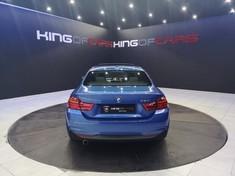 2014 BMW 4 Series Coupe M Sport Gauteng Boksburg_4