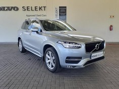 2016 Volvo XC90 T5 Momentum AWD North West Province