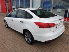 2018 Ford Focus 1.0 Ecoboost Trend Gauteng Roodepoort_2