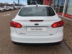 2018 Ford Focus 1.0 Ecoboost Trend Gauteng Roodepoort_3
