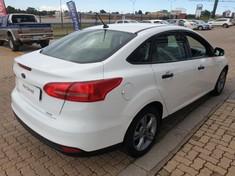 2018 Ford Focus 1.0 Ecoboost Trend Gauteng Roodepoort_4