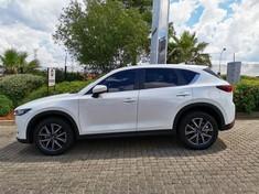 2018 Mazda CX-5 2.0 Dynamic Auto Gauteng Johannesburg_1
