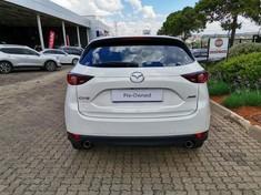 2018 Mazda CX-5 2.0 Dynamic Auto Gauteng Johannesburg_3