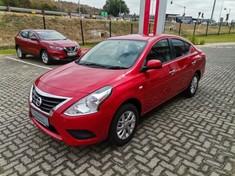 2021 Nissan Almera 1.5 Acenta Auto North West Province Rustenburg_1