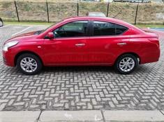 2021 Nissan Almera 1.5 Acenta Auto North West Province Rustenburg_2