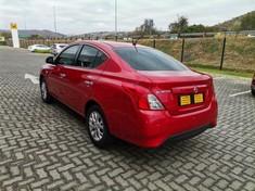 2021 Nissan Almera 1.5 Acenta Auto North West Province Rustenburg_3