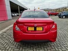 2021 Nissan Almera 1.5 Acenta Auto North West Province Rustenburg_4