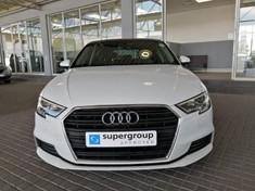 2017 Audi A3 1.0 TFSI STRONIC Gauteng Johannesburg_1