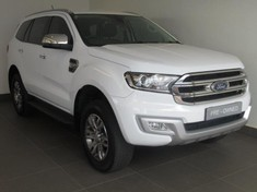2018 Ford Everest 3.2 TDCi XLT Auto Gauteng