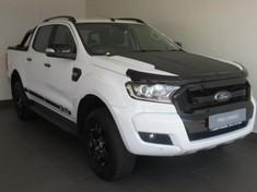 2019 Ford Ranger 2.2TDCi XLT Double Cab Bakkie Gauteng