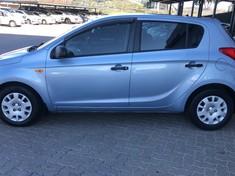 2014 Hyundai i20 1.2 Motion  Gauteng Roodepoort_3