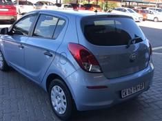 2014 Hyundai i20 1.2 Motion  Gauteng Roodepoort_4
