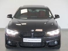 2019 BMW 4 Series BMW 4 Series 440i Coupe M Sport Kwazulu Natal Pinetown_1