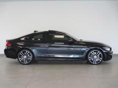 2019 BMW 4 Series BMW 4 Series 440i Coupe M Sport Kwazulu Natal Pinetown_2