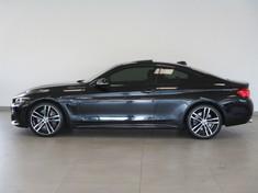 2019 BMW 4 Series BMW 4 Series 440i Coupe M Sport Kwazulu Natal Pinetown_4