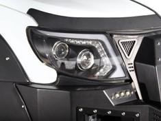 2014 Ford Ranger 3.2tdci Xlt At  Pu Dc  North West Province Klerksdorp_4