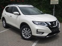 2019 Nissan X-Trail 2.5 Acenta 4X4 CVT Western Cape Stellenbosch_0