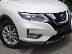 2019 Nissan X-Trail 2.5 Acenta 4X4 CVT Western Cape Stellenbosch_3