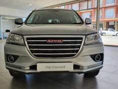 2017 Haval H2 1.5T Luxury Auto North West Province Klerksdorp_0