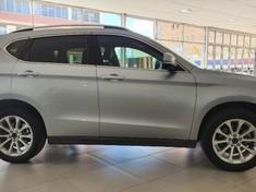 2017 Haval H2 1.5T Luxury Auto North West Province Klerksdorp_2