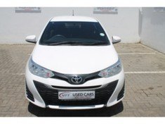 2019 Toyota Yaris 1.5 Xi 5-Door Eastern Cape King Williams Town_1