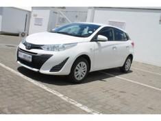 2019 Toyota Yaris 1.5 Xi 5-Door Eastern Cape King Williams Town_2