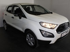 2019 Ford EcoSport 1.5TiVCT Ambiente Eastern Cape