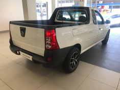 2017 Nissan NP200 1.5 Dci  Ac Safety Pack Pu Sc  Free State Bloemfontein_4