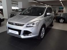 2013 Ford Kuga 1.6 Ecoboost Titanium AWD Auto Free State