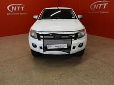 2014 Ford Ranger 3.2tdci Xls 4x4 Pu Supcab  Limpopo Tzaneen_0