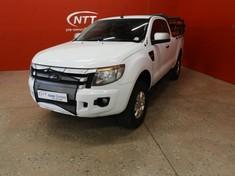 2014 Ford Ranger 3.2tdci Xls 4x4 Pu Supcab  Limpopo Tzaneen_1