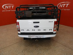 2014 Ford Ranger 3.2tdci Xls 4x4 Pu Supcab  Limpopo Tzaneen_3