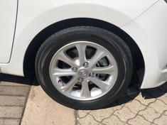 2016 Hyundai Grand i10 1.25 Fluid Mpumalanga Nelspruit_2