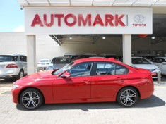 2015 BMW 3 Series 320d At f30  Gauteng Pretoria_2