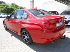 2015 BMW 3 Series 320d At f30  Gauteng Pretoria_3
