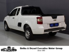2016 Chevrolet Corsa Utility 1.4 Sc Pu  Gauteng Vereeniging_2