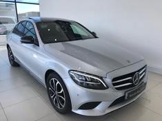 2020 Mercedes-Benz C-Class C220d Auto Gauteng