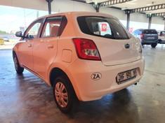 2017 Datsun Go 1.2 LUX AB Mpumalanga Secunda_3