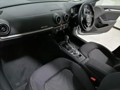 2020 Audi A3 1.0T FSI S-Tronic Kwazulu Natal Pietermaritzburg_4
